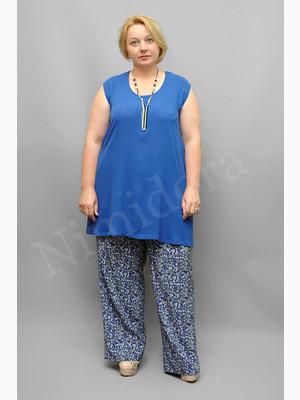 Женская одежда из Португалии