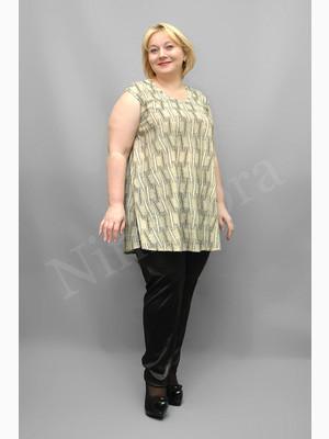 Женская одежда - купить в секонд хенд интернет магазин